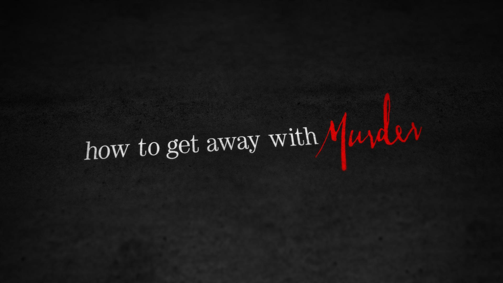 how to get away with murder saison 1 episode 1. Black Bedroom Furniture Sets. Home Design Ideas