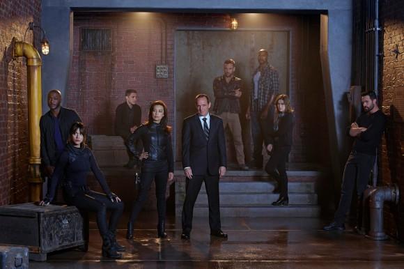 agents-of-shield-saison-2-cast-essentiel-series.jpg