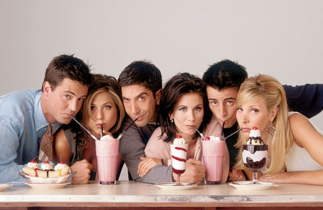 friends-a-20-ans
