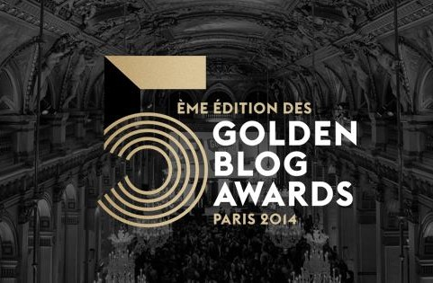 golden-blog-awards-2014-essentiel-series