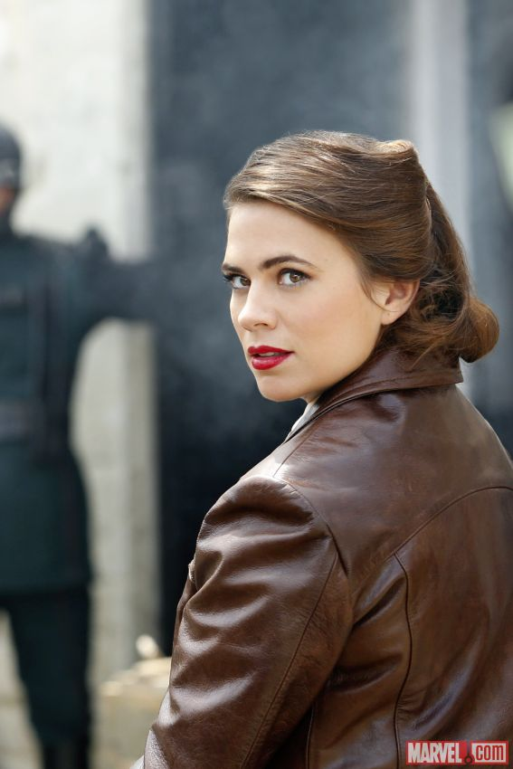 peggy-carter-hayley-atwell-agents-of-shield-essentiel-series jpgHayley Atwell Peggy Carter