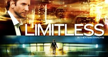 Bradley_Cooper_in_Limitless_essentiel-series.jpg