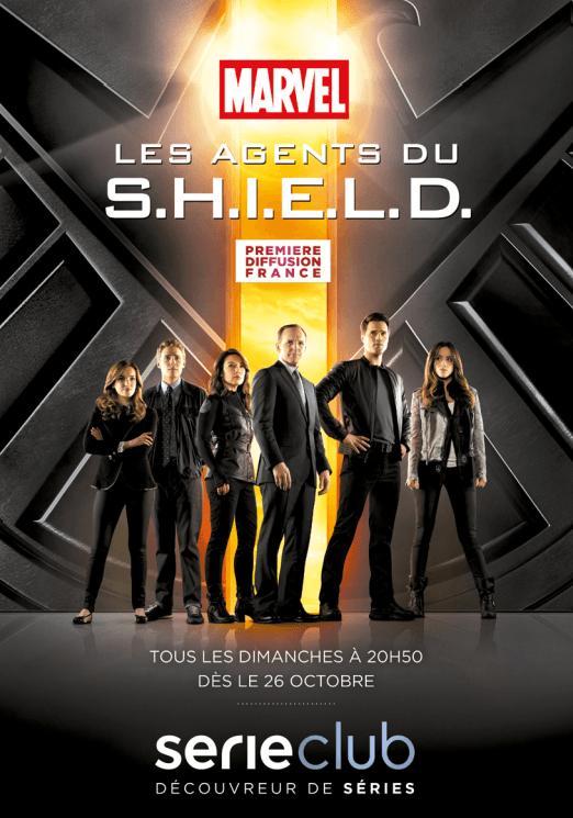 agents-du-shield-serie-club-essentiel-series.png