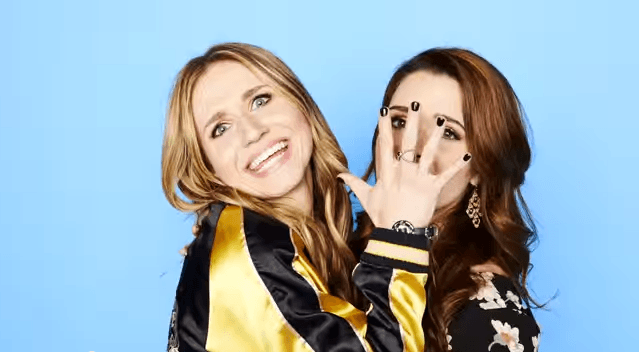 faking-it-est-rallongee-de-10-episodes-essentiel-series-2