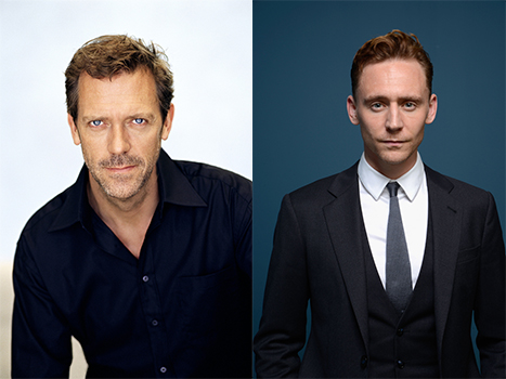 hugh-laurie-tom-hiddelston-nightmanager-essentiel-series.jpg