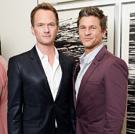 neil-patrick-harris-et-david-burtka-rejoignent-american-horror-story-freak-show-essentiel-series