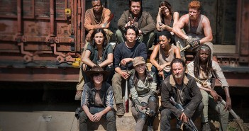 twd-cast-s05-essentiel-series.jpeg