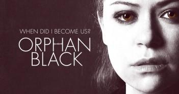 orphan black avec tatiana maslany sur la bbc america