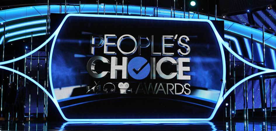 peoples-choice-awards-2015-la-liste-des-nomines-essentiel-series