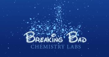 Breaking Bad fait un tour chez Disney en faisant chanter à Walter White Je Voudrai Un Bonhomme de Neige
