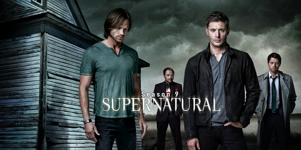 supernatural-une-bande-originale-rock-and-roll-essentiel-series