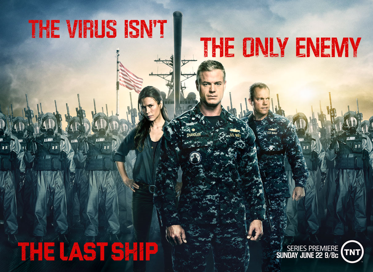 the-last-ship-critique-saison-1-essentiel-series-2