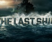 """The Last Ship"" – Saison 1"