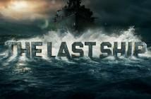 the-last-ship-critique-saison-1-essentiel-series-3