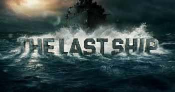 the-last-ship-critique-saison-1-essentiel-series-3
