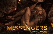 the-lessengers-les-deux-premieres-minutes-de-la-serie-essentiel-series