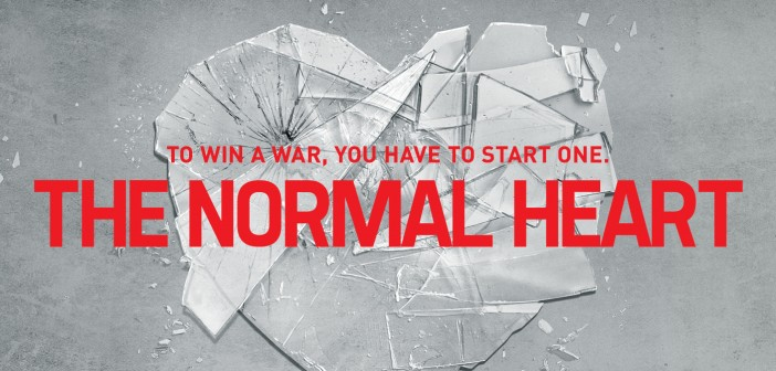 The Normal Heart-HBO-Julia Roberts-Mark Ruffalo-Matt Bomer-Jim Parsons