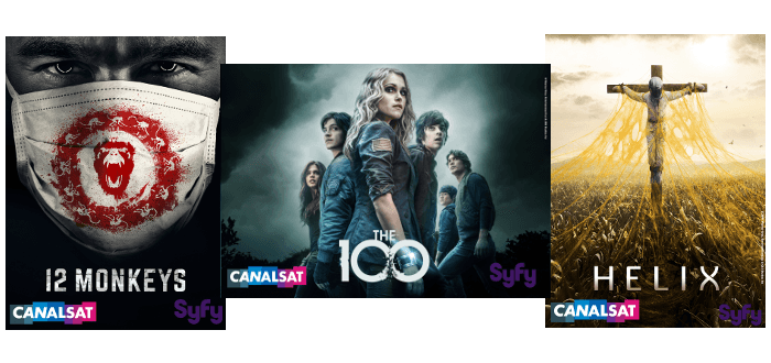 12-monkeys-the-100-helix-saison-2-syfy-super-tuesday