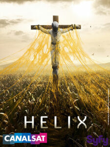 Helix-Saison-2-syfy-canalsat-super-tuesday