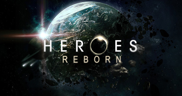 heroes-reborn-nbc-zachary-levi-chuck