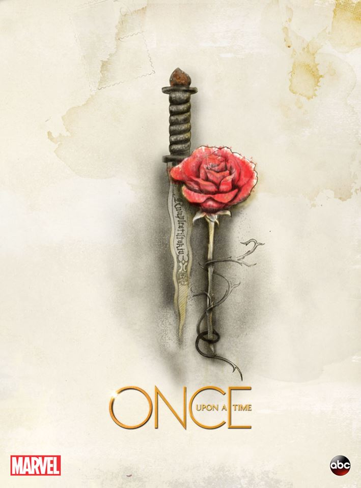 ouat-marvel-teaser2-essentiel-series.jpg