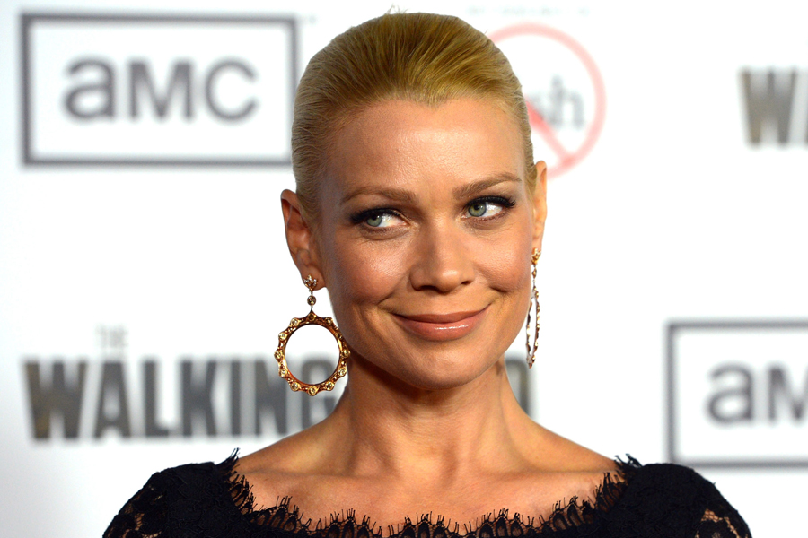 Laurie-Holden-rejoint-le-casting-de-chicago-med-essentiel-series