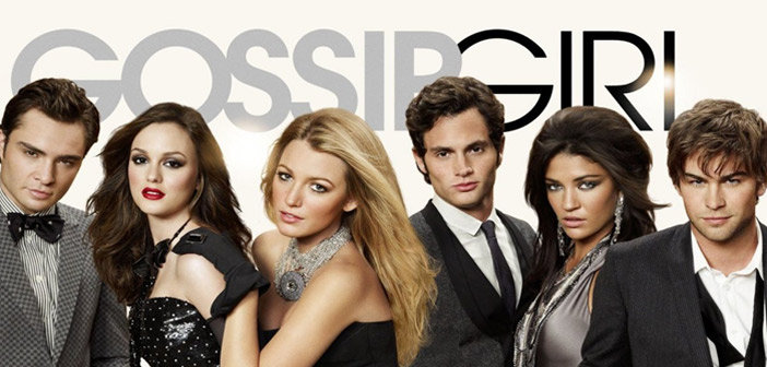 gossip-girl-mini-reunion-oscars