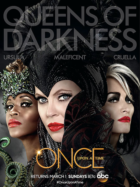 once-upon-a-time-queens-of-darkness-essentiel-series