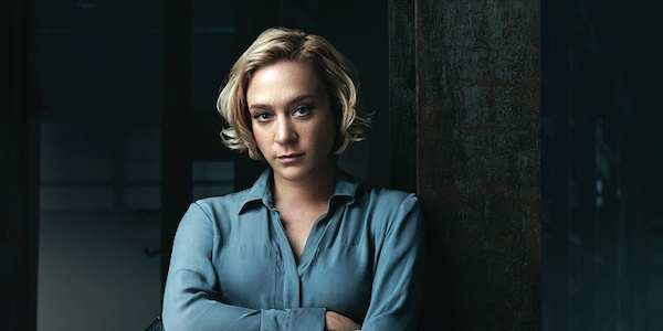 chloe-sevigny-rejoint-la-saison-5-american-horror-story-essentiel-series-1