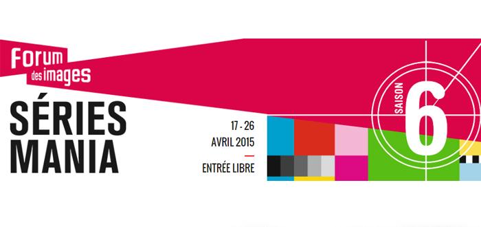 festival-series-mania-essentiel-series