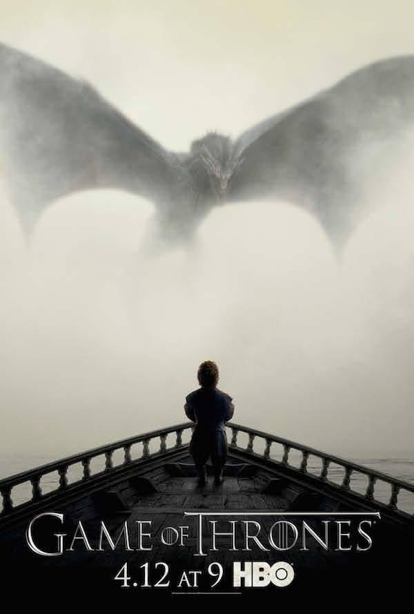 game-of-thrones-saison-5-une-affiche-officielle-magistrale-essentiel-series