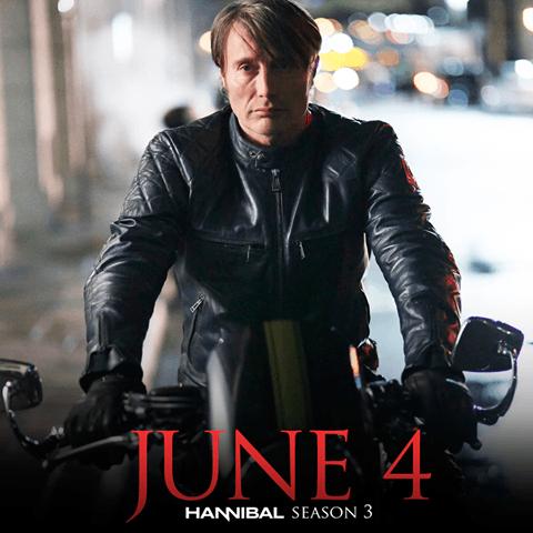 hannibal-sasion-3-arrive-le-4-juin-sur-NBC-essentiel-series