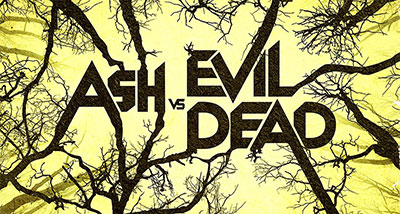 ash-vs-evil-dead-bande-annonce-comic-con-2015-essentiel-series-2