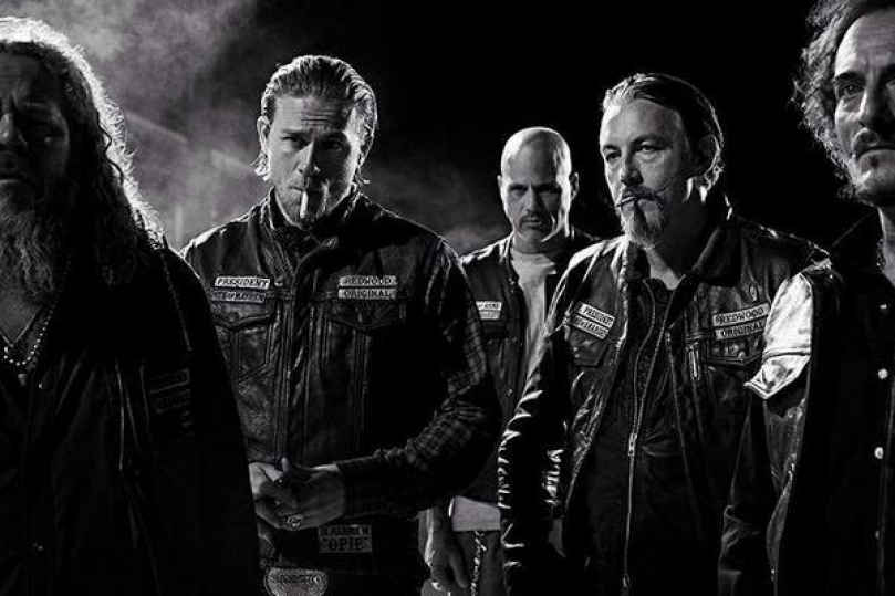 sons-of-anarchy-saison-7-en-exclusivite-sur-serie-club-essentiel-series