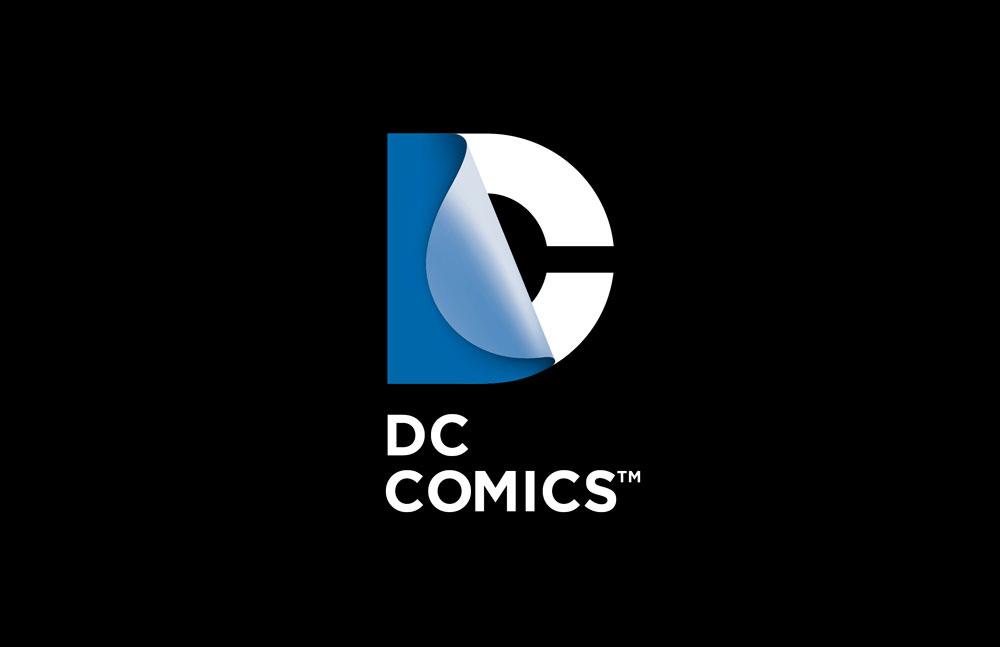 DC-Logo-essentiel-series.jpg