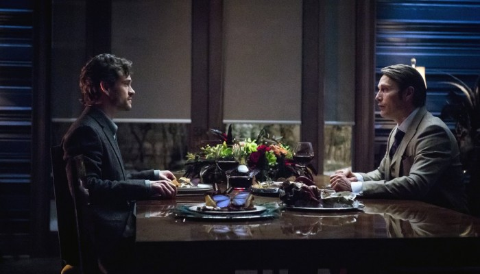 hannibal-nbc-last-meal-essentiel-series.jpg