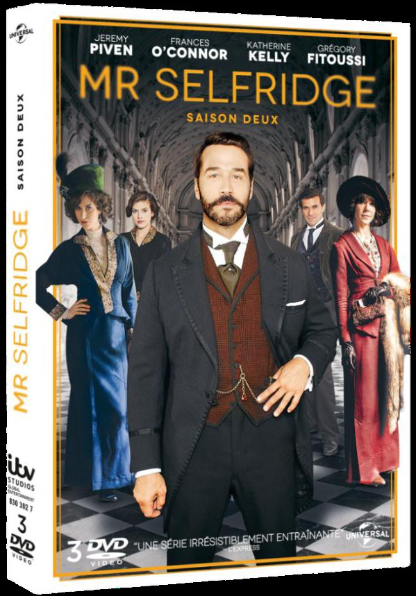 la-saison-2-de-mr-selfridge-en-coffret-dvd-le-2-juin-2015-essentiel-series