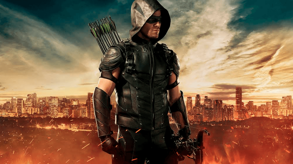 green-arrow-s4-essentiel-series.png