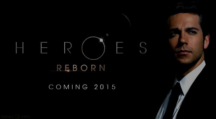heroes-reborn-essentiel-series