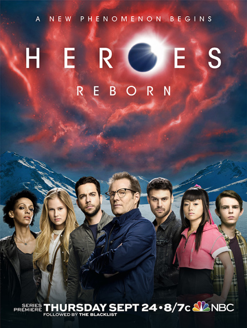 heroes-reborn-une-nouvelle-affiche-devoilee-essentiel-series