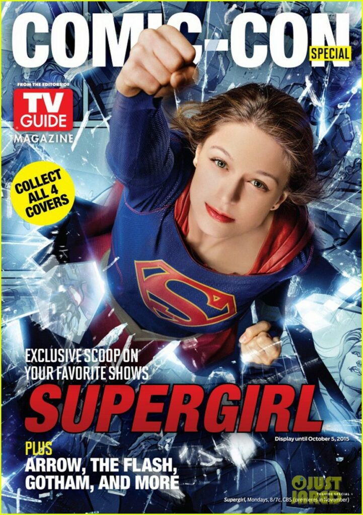 melissa-benoist-supergirl-tv-guide-cover-essentiel-series.jpg