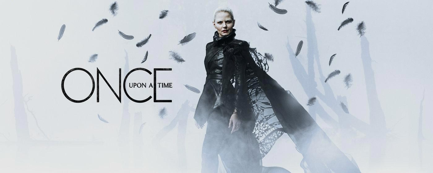 once-upon-a-time-saison-5-dark-swan-s-affiche-essentiel-series