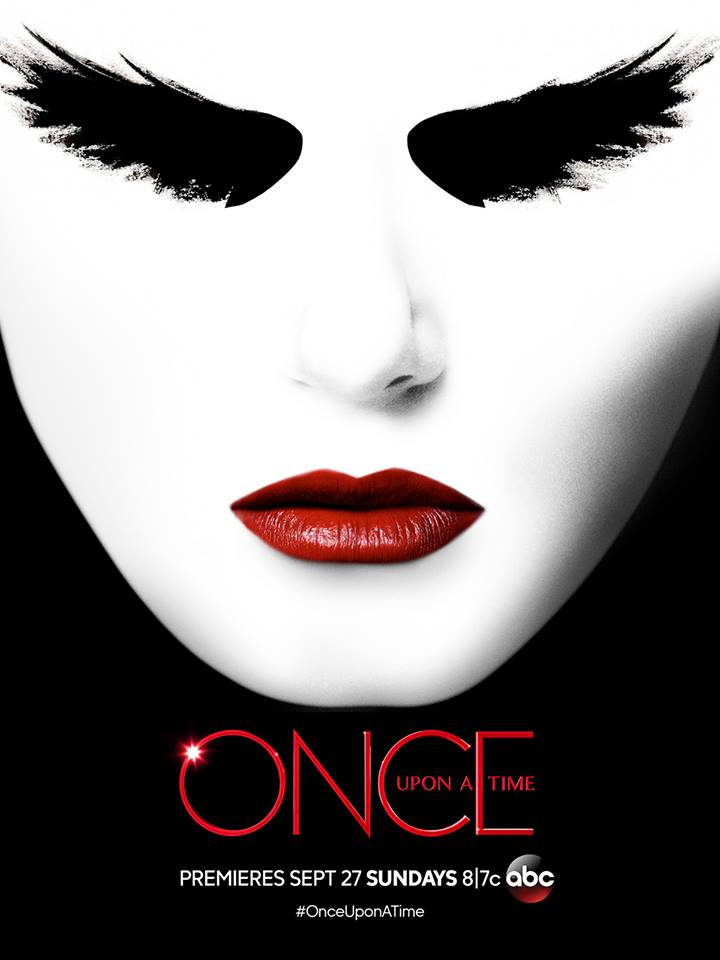 ouat-dark-swan-season5-essentiel-series.jpg