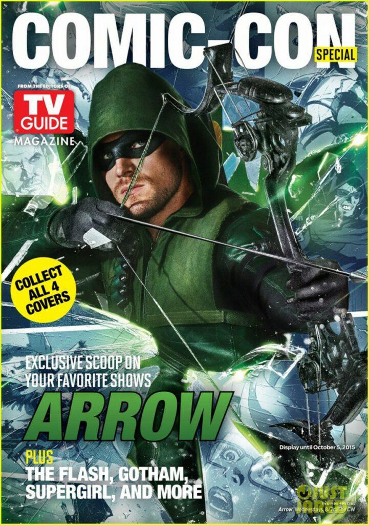 stephen-amell-arrow-tv-guide-cover-essentiel-series.jpg