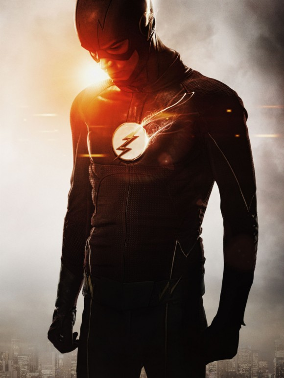 the-flash-season-2-new-costume-essentiel-series.jpg