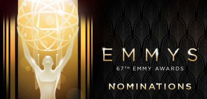 Emmy Awards 2015 – Faites vos pronostics