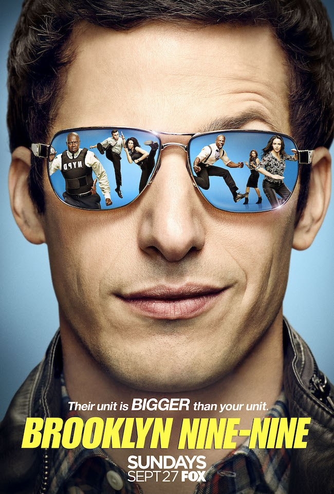 brooklyn-nine-nine-saison-3-essentiel-series