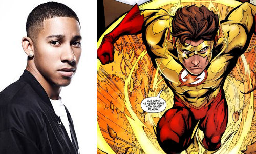 keiynan-lonsdale-wally-the-flash-essentiel-series.jpg