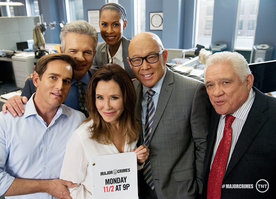 major-crimes-essentiel-series_2