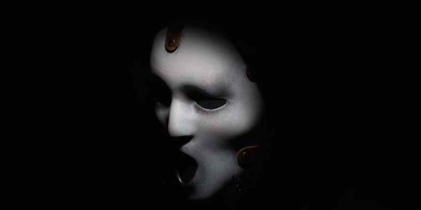 scream-la-serie-bande-originale-essentiel-series-2